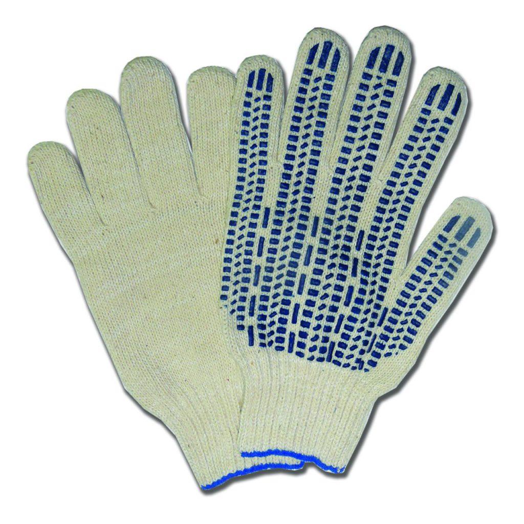 перчатки_ХБ