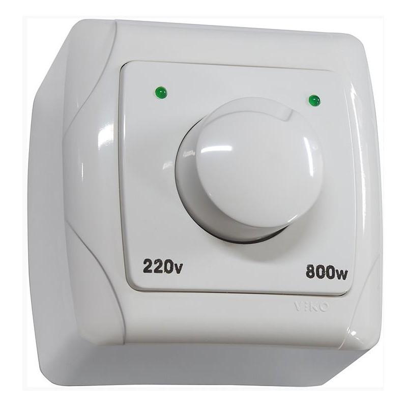 srm-500-wm-simistornyj-regulyator
